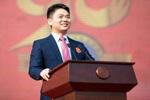 刘强东两会提案:打造现代流通体系 推动流通升级