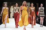 剑指千亿产业集群 海曙发布时尚纺织服装业三年攻坚计划