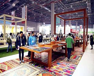 中国即将迎来可持续性纺织业时代
