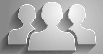 HR进行人员编制审核的五种方法
