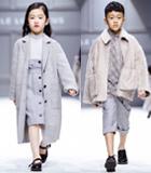 中国国际时装周18AW| LE LUPERCUS·王临&海翎 牧羊人的守护