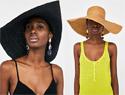 Zara 2018 春季系列带来 5 种搭配新灵感