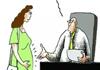 HR曝新职场性别歧视:原则上不招生育一孩女性