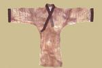 每个纺织人都应该了解的纺织历史