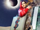 Gucci 与 12 位艺术家合作开展最新活动