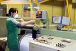 俄罗斯投资2.5亿美元用于国防技术纺织品