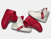 穿 AJ 的女魔头,美国版《VOGUE》与 Jordan Brand 推出联名系列