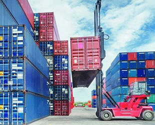 波澜壮阔40年 中国外贸发展迈向高质高效
