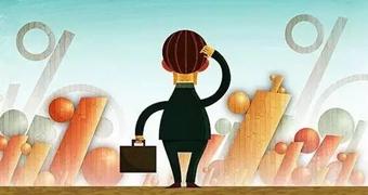 绩效考核:员工咄咄投诉,HR该怎么做?