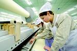 担心就业,纺织专业不受追捧?可纺织就业率却震惊了所有人!