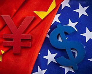 中美贸易争端对纺织产业影响及未来行情分析