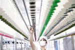 毛涛:纺织行业亟待打造绿色供应链