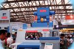 国家纺机重点生产商:东昌纺机的智能引领之路