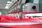 实地探访吴江:倒逼纺织企业转型的不只是原料暴涨