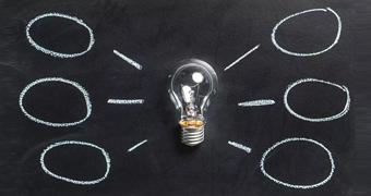 产品经理是什么物种,如何打造和挽留?