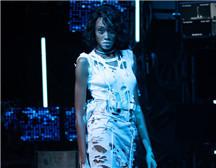 时尚黑客侵入| Nicholas Kirkwood 2019春夏女装秀