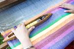 """常州纺织印染企业加速迈进""""清洁时代"""""""