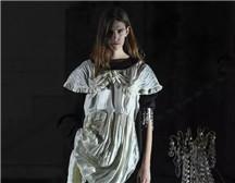伦敦时装周 �MM6 Maison Margiela 2019 春季成衣系列