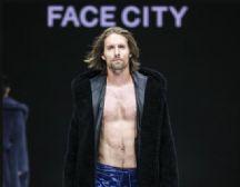 北京时装周 | 新锐设计力量升华你的美学体验
