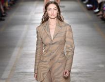 米兰时装周| Roberto Cavalli 2019春夏系列