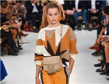 米兰时装周| TOD'S 2019春夏系列