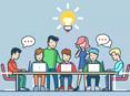 对于应届毕业生,HR更应该看重哪些方面?