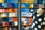 """非洲成中国纺织企业""""走出去""""重点区域 全产业链建设待加强"""