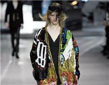巴黎时装周| Celine 2019 春季成衣系列