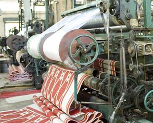 中纺联将推动中国纺织企业在非洲投资与合作