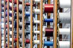 纺织产能大迁徙,会给涤纶长丝需求带来井喷吗?