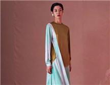 上海时装周 | SAMUEL GUì YANG:东方韵味和现代感该如何平衡?
