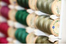 中国纺织业对非投资覆盖产业链多环节