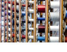 从布商大会、纺博会看柯桥纺织业如何进一步出击