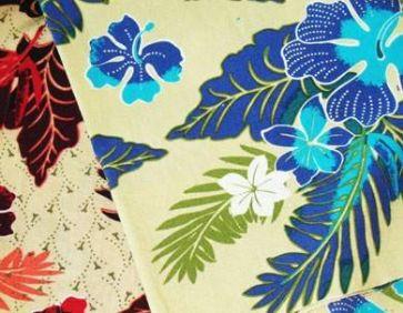 没有销售员的纺织外贸企业去年出口1亿美元