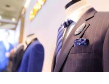 全产业链服务型会展新模式开启� 第二十二届宁波国际服装节圆满落幕!