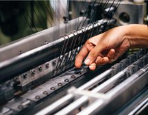纺织厂旺季变成了淡季?可能是这六个原因!