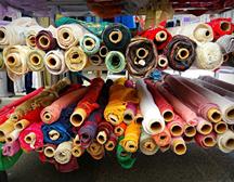 400家纺织服装企业竞争力如何?2017~2018年度测评结果揭晓