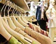 福建石狮:五大变化折射中国纺织服装新标签