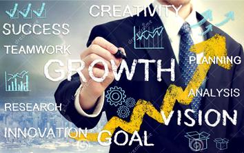 如何制定一份高质量的人力资源战略规划?