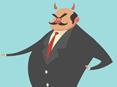 资深HR的经验之谈:该如何与Boss配合?