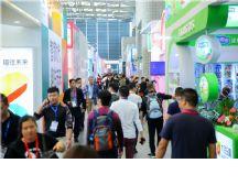 CKE 2018中国婴童展紧贴时代脉搏,引领婴童用品行业新势力