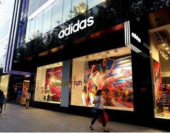 阿迪达斯危险了!消费者已厌倦Stan Smith复古鞋