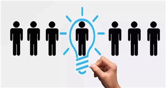 HR管理,是管理模式还是经营模式?