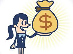 HR成功进行薪酬谈判四部曲
