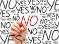 为什么经常对老板说不,更容易升职?