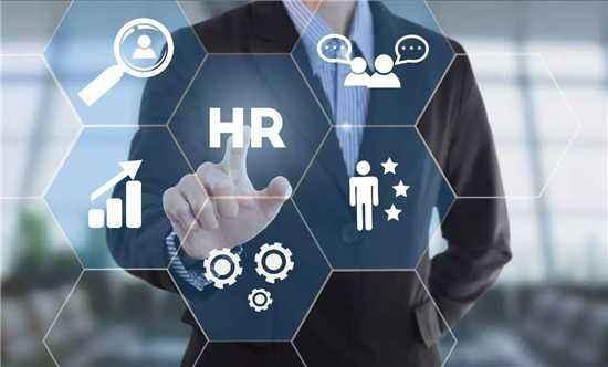 HR变革中应具备的管理思维