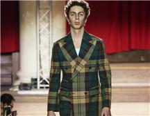 伦敦时装周| Vivienne Westwood2019秋冬系列
