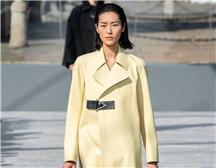 米兰时装周| Bottega Veneta 2019秋冬系列