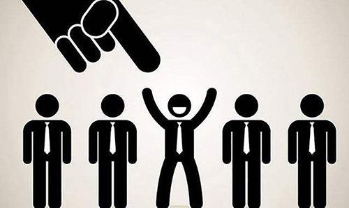 招聘旺季,如何有效提升你的招聘效率?