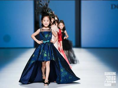 粤港澳大湾区对标国际三大湾区时尚产业升级 广东宝马娱乐平台助力时尚湾区的新篇章